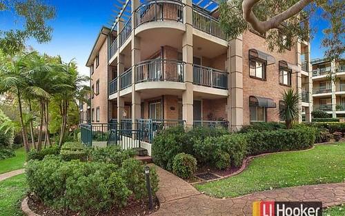 11/57-63 Cecil Avenue, Castle Hill NSW 2154