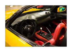 Auto_Jap_12 (Vanson44) Tags: voiture japonaise honda toyota vielle mitsubishi tunning nantes