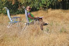 2016  SGW (Steenvoorde Leen - 2.2 ml views) Tags: 2016 doorn utrechtseheuvelrug manege den toom arreche sgw dressuur cross dressage springen jumping hindernis fenche hrdle obstacle schranke dressieren horseriding horse pferde pferd cheval cheveaux horses reiten