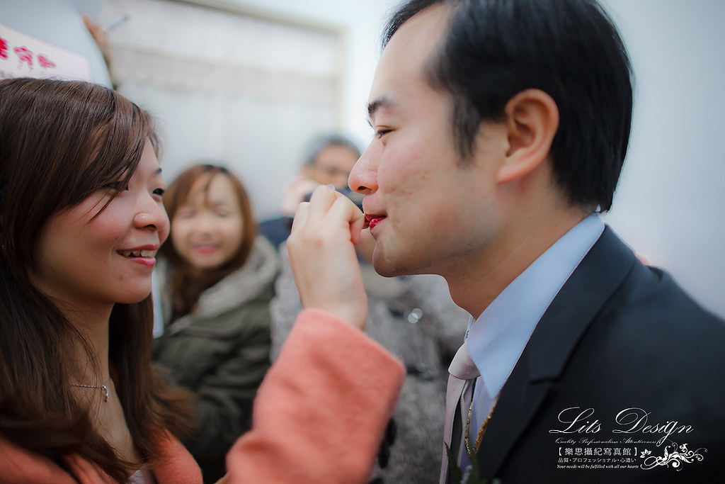 婚攝,婚禮攝影,婚禮紀錄,台北婚攝,推薦婚攝,新北市蘆洲典華會館,WEDDING