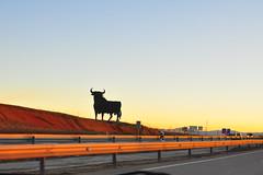 De camino a Granada (Xver) Tags: