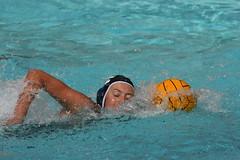 Het-Y 2007 Tournament 238