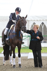 IMG_0747 (RPG PHOTOGRAPHY) Tags: final awards hickstead 5y 200712
