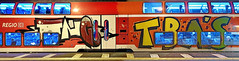 train pano (txmx 2) Tags: night train graffiti stitch pano hamburg violence tnc tbas