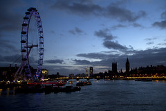 """December London • <a style=""""font-size:0.8em;"""" href=""""http://www.flickr.com/photos/45090765@N05/8386415151/"""" target=""""_blank"""">View on Flickr</a>"""