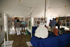 """MainSailArtFestival-2012-33 • <a style=""""font-size:0.8em;"""" href=""""http://www.flickr.com/photos/91848971@N05/8391807177/"""" target=""""_blank"""">View on Flickr</a>"""
