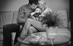 Swietliste-fotografia-dziecieca-rodzinna-sesje-rodzinne-niemowlece-Bydgoszcz