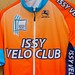 """Le maillot de l'Issy Velo Club • <a style=""""font-size:0.8em;"""" href=""""http://www.flickr.com/photos/92304292@N06/8412672561/"""" target=""""_blank"""">View on Flickr</a>"""