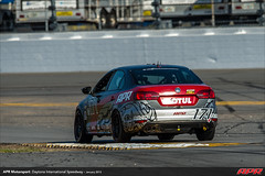 DIS-CTSCC-Race-2013428