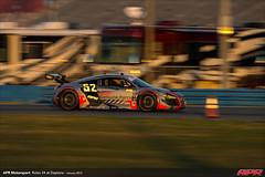 APR-Motorsport-Rolex-24-2013-075