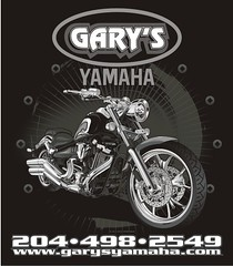 "GARYS YAMAHA 01204278 FB • <a style=""font-size:0.8em;"" href=""http://www.flickr.com/photos/39998102@N07/8430157336/"" target=""_blank"">View on Flickr</a>"