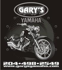 "GARYS YAMAHA 01204278 FB • <a style=""font-size:0.8em;"" href=""http://www.flickr.com/photos/39998102@N07/8430157336/"" target=""_blank"">View on Flickr</a>"