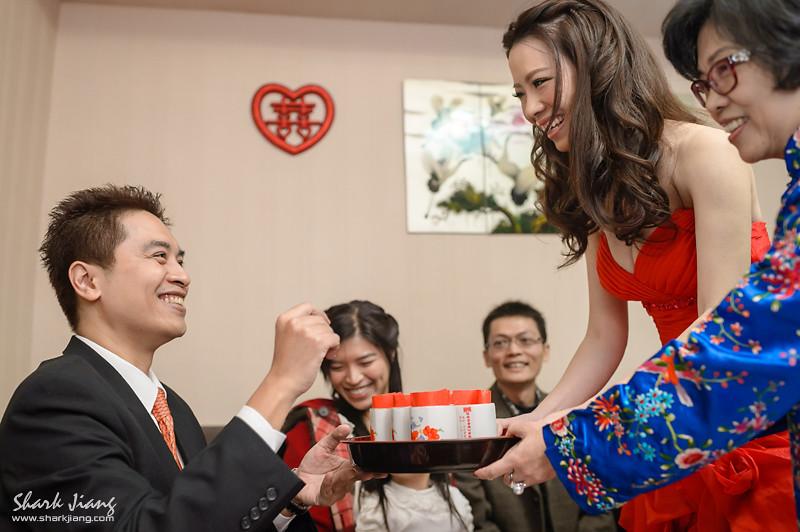 婚攝,頂鮮101,婚攝鯊魚,婚禮紀錄,婚禮攝影,2012.12.23.blog-0014