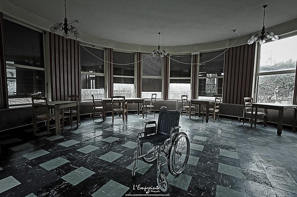 maison de retraite chambery maison pices st christophe sur guiers with maison de retraite. Black Bedroom Furniture Sets. Home Design Ideas