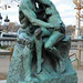 The Kiss by Rodin|sarahstierch|7633518@N08