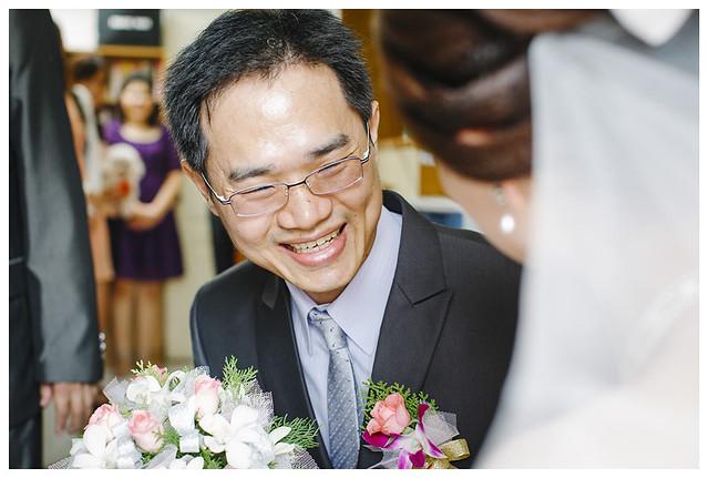 怡君建弘的定結婚宴寫實_041