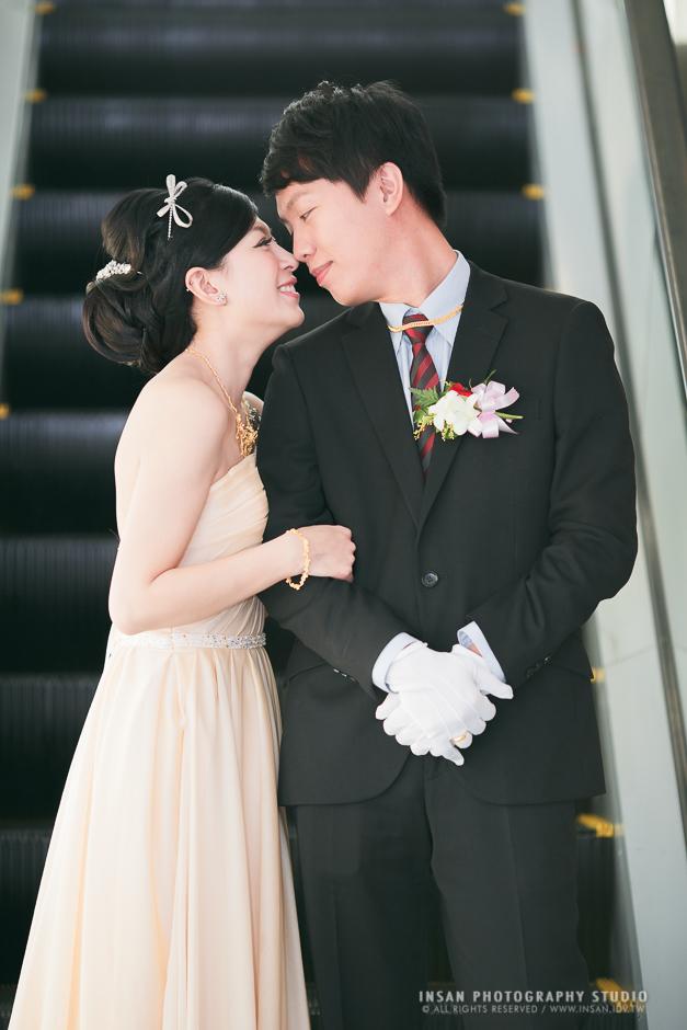 wed20121109_0399