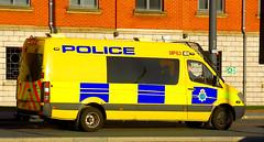 _DSC0145_1 (PSYGMON 7) Tags: pov echo e1 neighbourhood merseysidepolice pf08tmv mp63