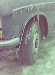 dutch winter (5) (bertknot) Tags: winter dutchwinter dewinter winterinholland winterinthenetherlands hollandsewinter winterinnederlanddutchwinter