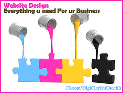 Palette CMYK (DigiClayInfOtechh) Tags: blue white inspiration black color art pool sign yellow set contrast ink painting creativity togetherness design 3d bucket paint graphic image symbol packing painted magenta drop follow falling puzzle problem part printing imagination