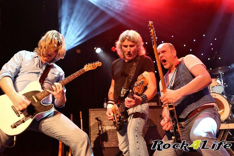 Quotation  Rock4Life Tribute to RockClassics (16)