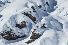 Swatch Skiers Cup 2013 - Zermatt - PHOTO J.BERNARD-2.jpg