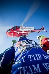 Swatch Skiers Cup 2013 - Zermatt - PHOTO D.DAHER-17.jpg