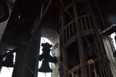 Catedral de la Ciudad de Mxico (Juan_Chanclas) Tags: monumento catedral historia catolicismo ciudaddemxico religin