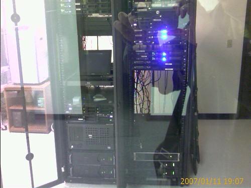2007115_11450