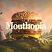 mouthopia3
