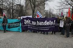 16.02.2013_B-5 (pressedienst frankfurt (oder)) Tags: berlin antinazi npd neuklln antifa gropiusstadt