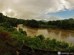 Padas River
