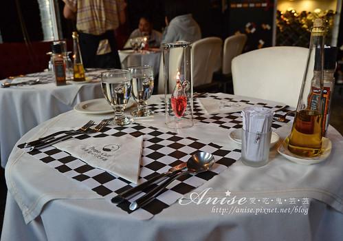 法義風味餐廳_007.jpg