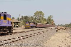 130203_22 (The Alco Safaris) Tags: ir indian railways dlw alco ydm4 rsd30 dl535