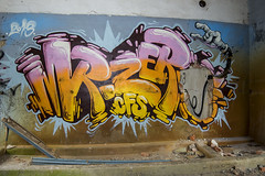 i wanna rock (mrzero) Tags: