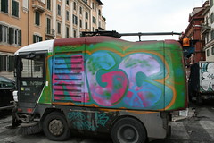 NGC - Ama Line Roma (NGC Roma) Tags: birthday park street city travel family blue autumn friends light sunset red sea summer portrait sky people urban italy music food dog house holiday snow streetart black rome color roma macro art me church nature colors car rock night clouds yard train writing canon painting subway fun graffiti photo spring concert europe paint raw day drawing live tag rail railway wallart can spray crew illegal vandalism graff traingraffiti trackside iphoneography instagramapp