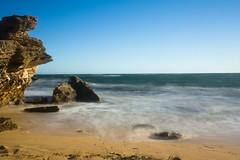 Rocky Point Peron (aaronraman89) Tags: longexposure seascape big australia lee perth western wa filters stopper rockingham bestcapturesaoi mygearandme mygearandmepremium mygearandmebronze