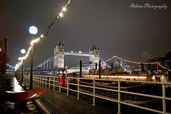 London (C.Horvath) Tags: city uk light england urban london night lights cosmopolitan nocturne