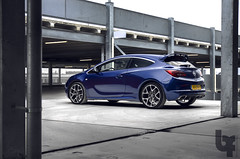 Photoshoot Opel Astra OPC (Bas Fransen Photography) Tags: netherlands dutch car top gear automotive astra opel hatchback opelastra carphotography topgear opc opelastraopc newopel newhatchback newopc newastraopc opelastraopcfotoshoot opelastraopcphotoshoot blueopelastraopc purpleopelastraopc