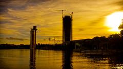 Torre Pelli y Schindler