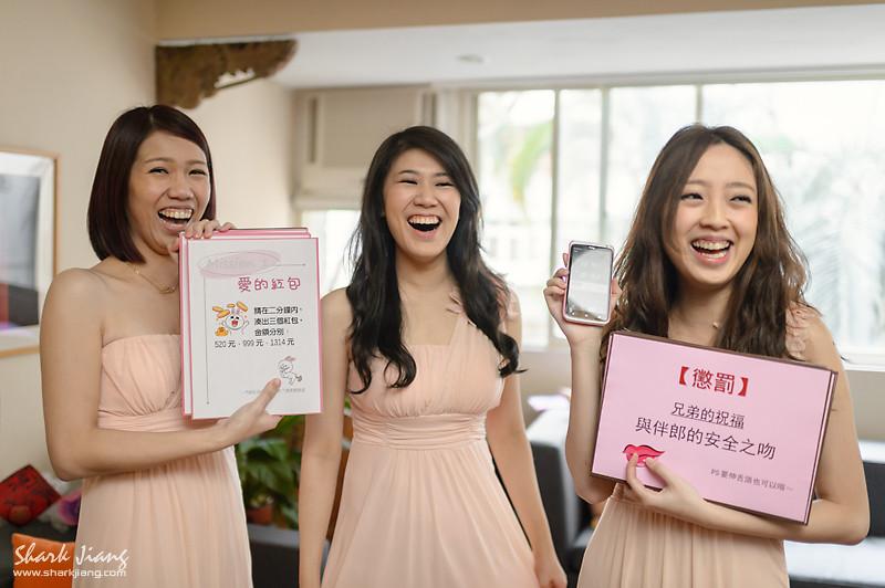 婚攝,台北君品酒店,婚攝鯊魚,婚禮紀錄,婚禮攝影,2013.01.19.blog-0022