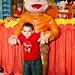"Festa de aniversário no Buffet Play Kids, em Santo Andre • <a style=""font-size:0.8em;"" href=""http://www.flickr.com/photos/40393430@N08/8545127712/"" target=""_blank"">View on Flickr</a>"