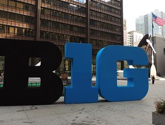 Biggy Biggy Biggy, Can't You See?