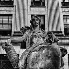 New-York_130311-165.jpg