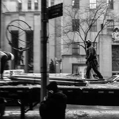 New-York_130308-11.jpg