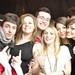 Gala Médecine 22-02-2013 281