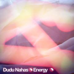 Dudu Nahas - Energy [clubblue41] (SubstreamLabel) Tags: energy dudu nahas clubstream clubblue41