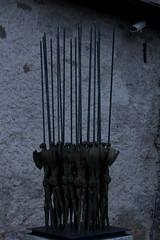 Stdtchen Gruyres - Greyerz ( Stadt - City - Ville - Village ) bei Nacht - Night im Kanton Freiburg - Fribourg in der Schweiz (chrchr_75) Tags: schweiz switzerland village suisse swiss stadt fribourg christoph svizzera freiburg mrz ville suissa gruyres 1303 kanton chrigu 2013 greyerz stdtchen chrchr hurni kantonfreiburg chrchr75 chriguhurni kantonfribourg chriguhurnibluemailch mrz2013 stadtgreyerz