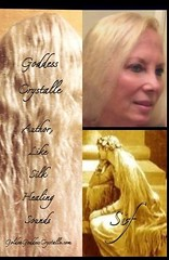 Goddess Crystalle (Goddess Crystalle) Tags: love magick song magic goddess silk romance mysterious script lover custom powerful enchanted silky songlyrics spellbound sacredfeminine mothergoddess likesilk lovespells crystalle holisticsound goddessjewelry lovesonglyrics supremegoddess goddesscrystalletm crystallemagicksm crystallemagicsm likesilkhealingsounds goddesscrystalle likesilkhealingsoundstm gcrystalle likesilksounds goddesssif goldengoddesscrystalle goldengoddesssif