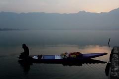 ...(explore) (manwar2010) Tags: vigilantphotographersunite